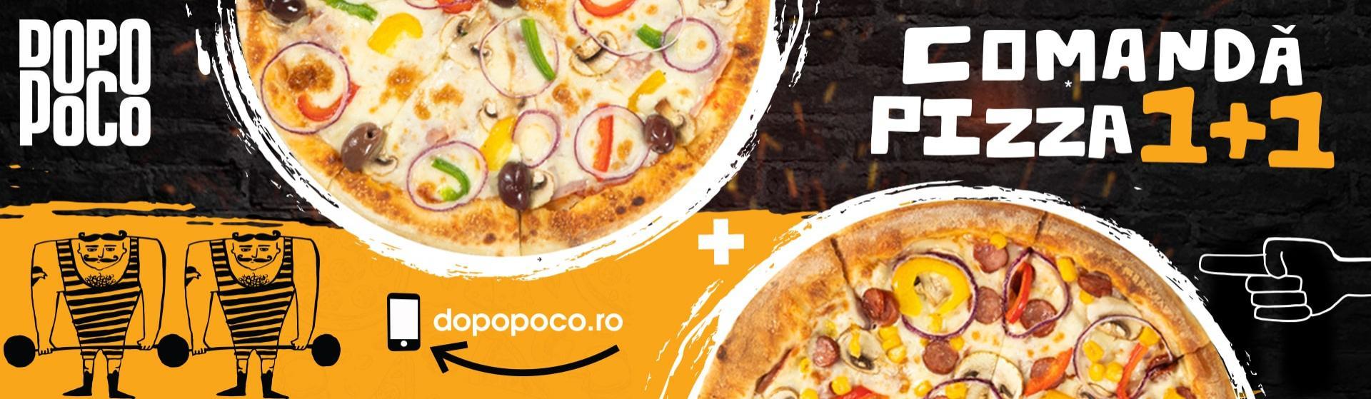 Banner-categorie-pizza-1-plus-1