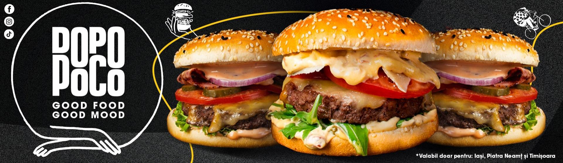 Banner-dopo-burgers