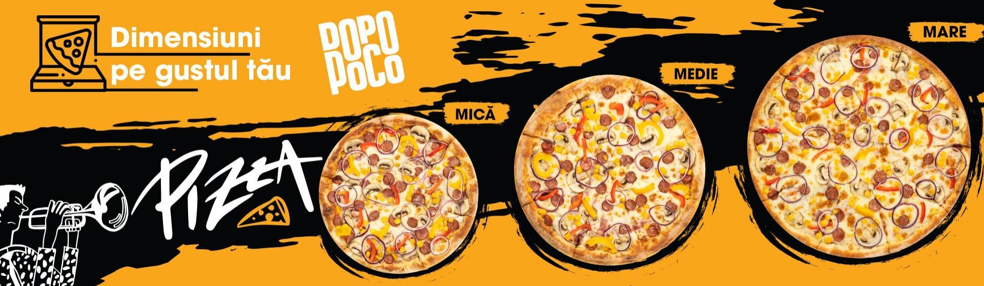 banner-noi-dimensiuni-pizza